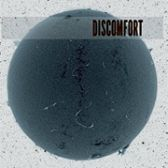 Image of cover of for Discomfort