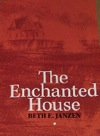 Image of cover of The Enchanted House